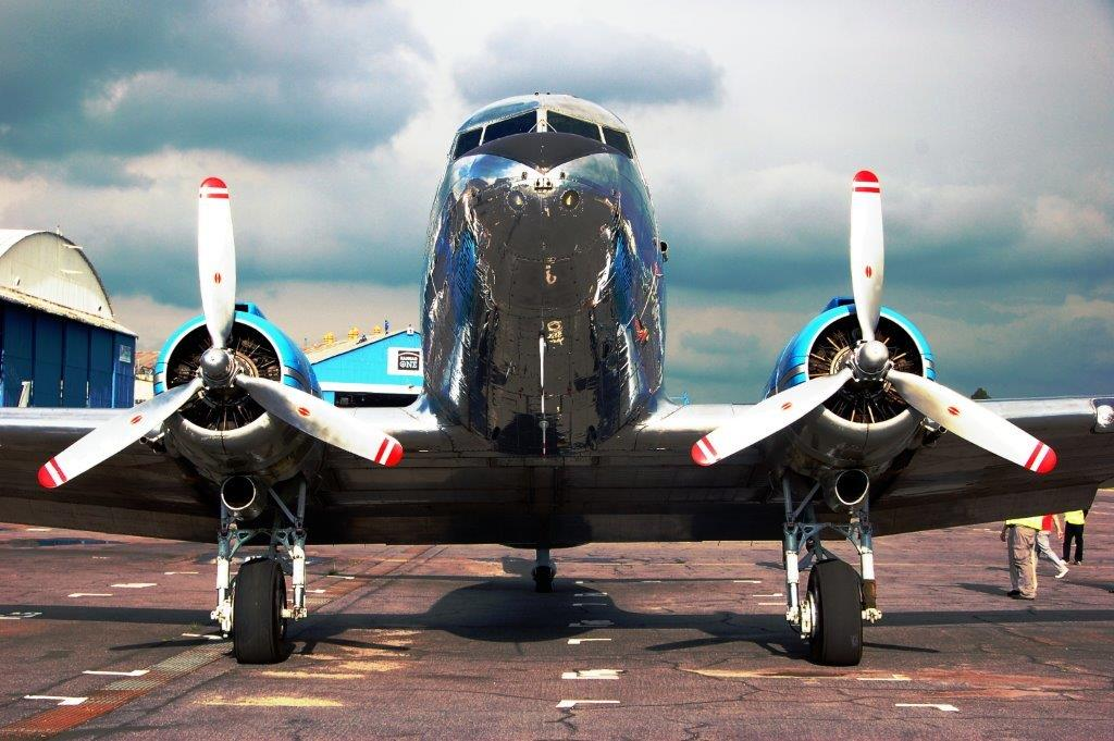 Home-Page-DC-3